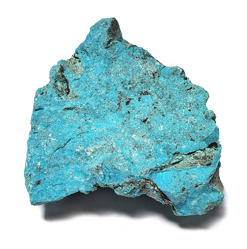 Natural Nacozari Turquoise Rough #5