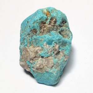 Natural Nacozari Turquoise Rough #13