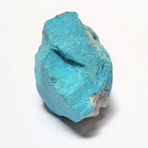Natural Nacozari Turquoise Rough #14