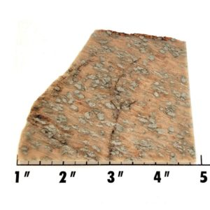 Slab175 - Nunderite Slab