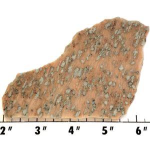 Slab1775 - Nunderite Slab