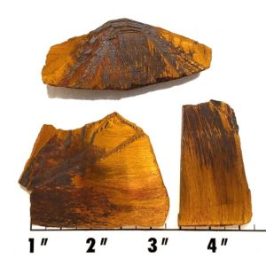 Slab1462 - Marra Mamba Tiger Eye Slab