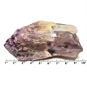 Artichoke Amethyst 2