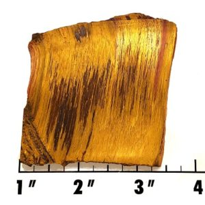 Slab274 - Marra Mamba Tiger Eye Slab