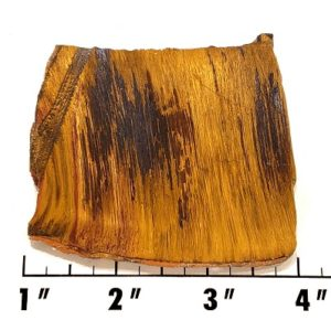 Slab285 - Marra Mamba Tiger Eye Slab