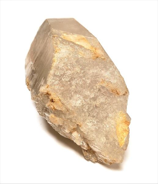 Quartz Crystal Specimen #11