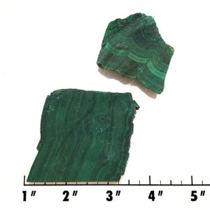 Slab922 - Malachite Slabs