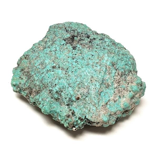 Natural Campitos Turquoise Rough #6