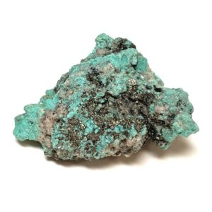 Natural Campitos Turquoise Rough #18