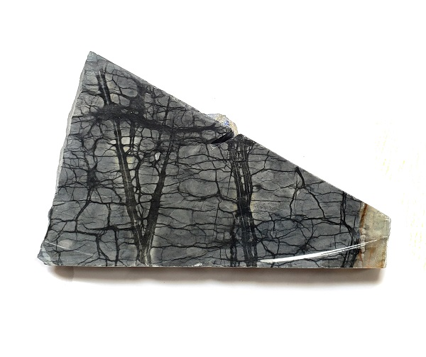Picasso marble rough #13