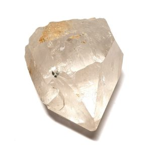 Quartz Crystal 5