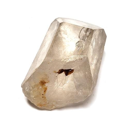 Quartz Crystal 7