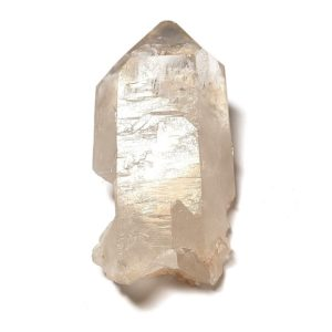 Quartz Crystal 9