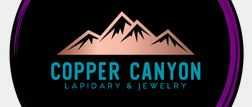 Copper Canyon Logo