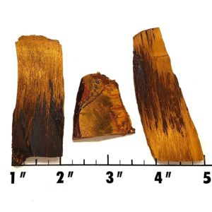 Slab997 - Marra Mamba Tiger Eye Slab