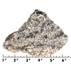 Slab663 - Pinolith Slab
