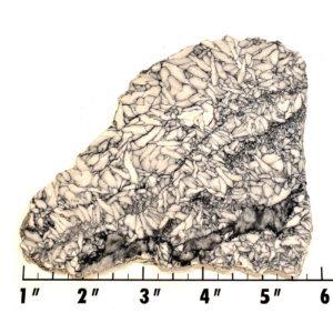 Slab685 - Pinolith Slab