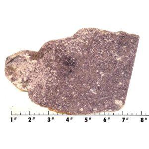 Slab1366 - Lepidolite Slab