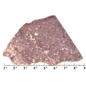 Slab1408 - Lepidolite Slab