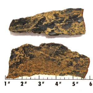 Slab1441 - Apache Gold Slab