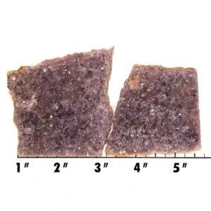 Slab1457 - Lepidolite Slab