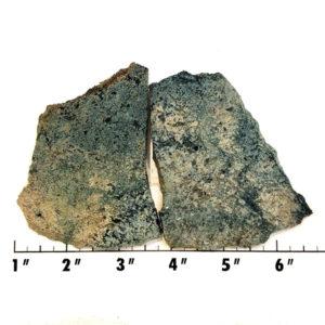 Slab267 - Pogo Agate Slabs