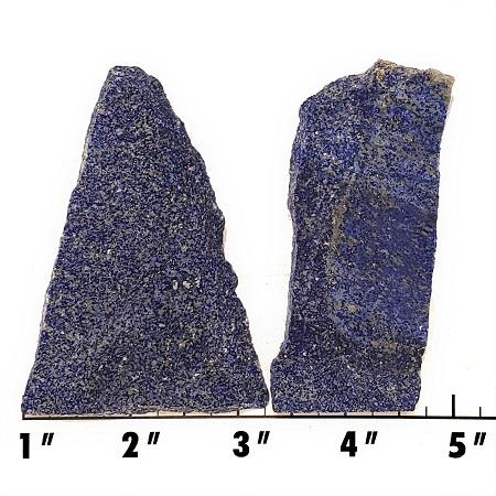 Slab359 - Lapis Lazuli Slabs