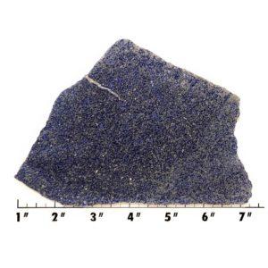 Slab360 - Lapis Lazuli Slab - Lapis Lazuli Slab