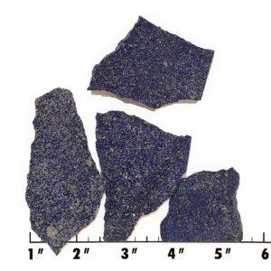 Slab394 - Lapis Lazuli slabs