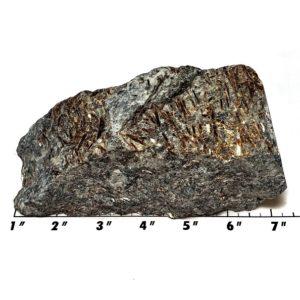 Astrophyllite Rough 4