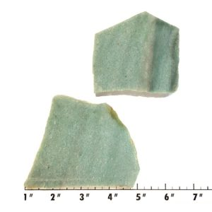 Slab579 - Green Aventurine Slabs