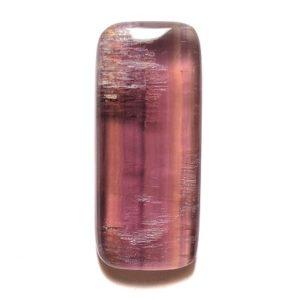 Cab1688 - Fluorite Cabochon