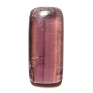 Cab1680 - Fluorite Cabochon