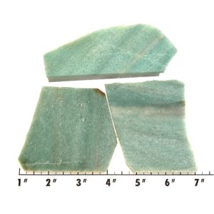 Slab585 - Green Aventurine Slabs