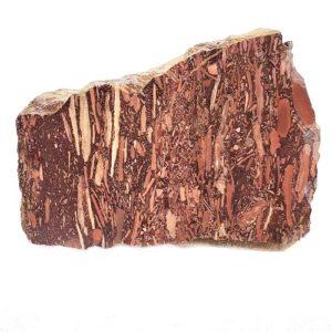 Montana Bark Rough from Montana - $2.50/lb