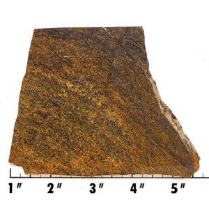 Slab1148 - Bronzite Slab