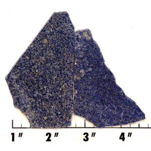 Slab377 - Lapis Lazuli Slabs
