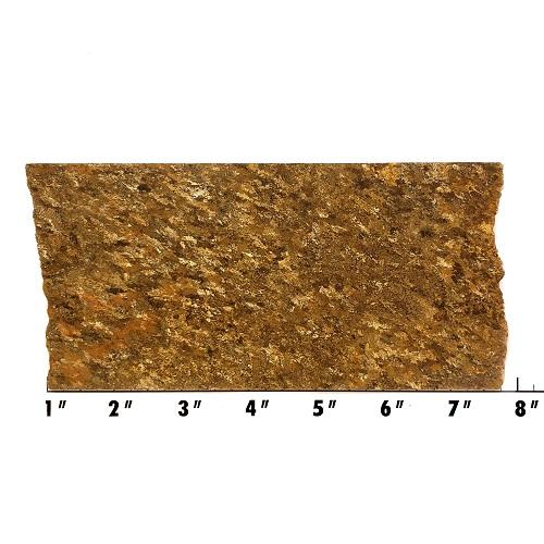 Slab684 - Bronzite Slab