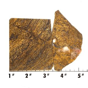 Slab958 - Bronzite Slabs