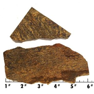 Slab981 - Bronzite Slabs
