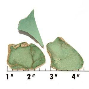 Slab1666 - Variscite Slabs