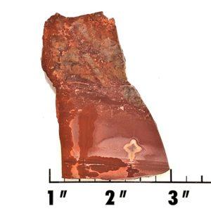 Slab866 - Apache Sage Rhyolite (Mimbres Valley Rhyolite) Slab