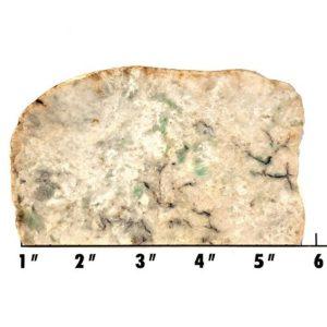 Slab901 - Jadeite Slab