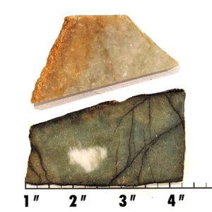 Slab935 - Jadeite Slabs