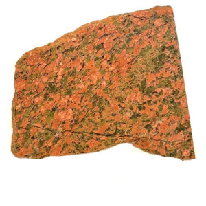 Unakite Slabs from Virginia, USA