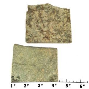 Slab35 - Serpentine Slabs