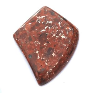Cab133 - Kingstonite Cabochon