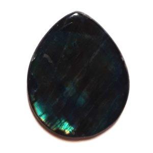 Cab1763 - Spectrolite Cabochon