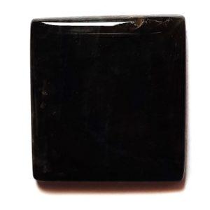 Cab1766 - Spectrolite Cabochon