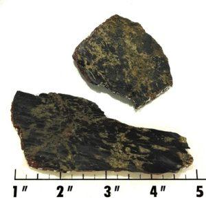 Slab1329 - Apache Gold Slabs